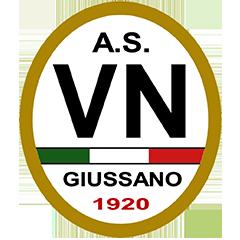 Vis Nova Giussano logo