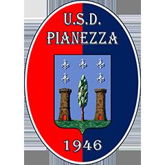 Pianezza