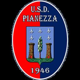 Pianezza logo
