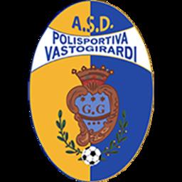 Vastogirardi logo