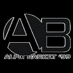 Basket Villafranca logo