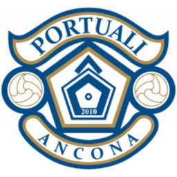 Portuali Ancona logo