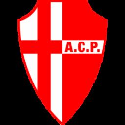 Calcio Padova logo