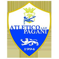Atletico Pagani