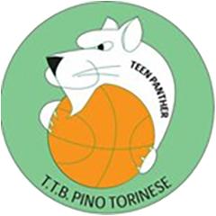 Torino Teen