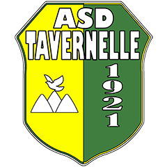Tavernelle