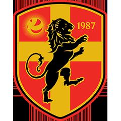 Treviso Volley