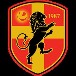 Treviso Volley logo