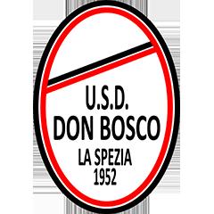 Don Bosco Spezia