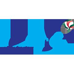 Volleyro Roma logo