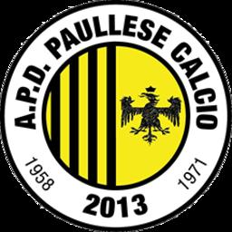 Paullese logo