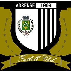 Sporting Franciacorta logo