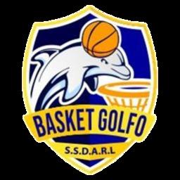 Golfo Piombino logo