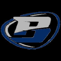 Treviglio logo