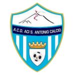 Aci Sant'Antonio logo
