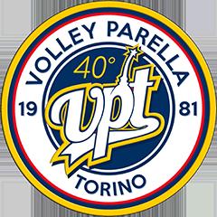 Parella Torino
