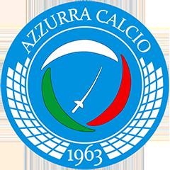 Azzurra Premariacco
