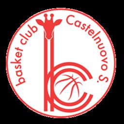 Autosped Castelnuovo Scrivia logo