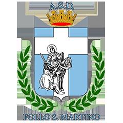 Follo San Martino