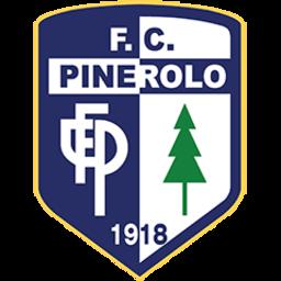 Pinerolo logo