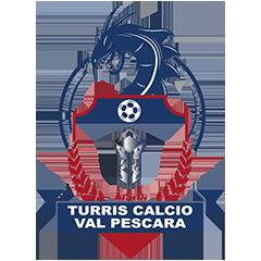 Turris Val Pescara