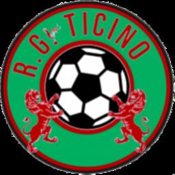 RG Ticino logo