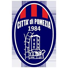 Città di Pomezia