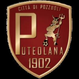 Puteolana logo