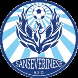 Sanseverinese logo