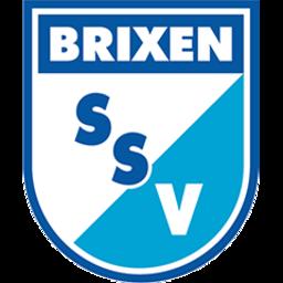 Brixen Obi logo