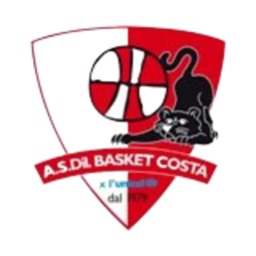 Limonta Costa Masnaga logo