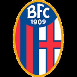 Bologna Femminile logo