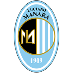 Luciano Manara logo
