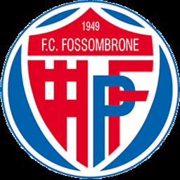 Forsempronese logo