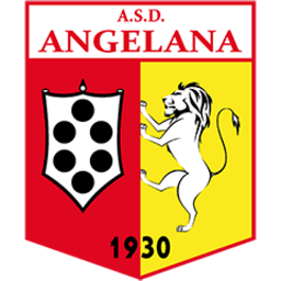 Angelana logo