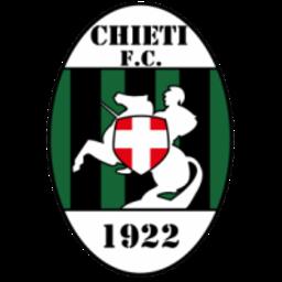 Chieti Calcio logo