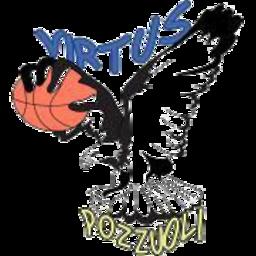 Pozzuoli logo