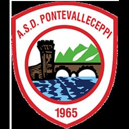 Pontevalleceppi logo