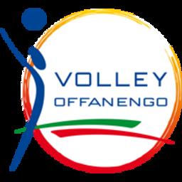Chromavis Offanengo logo