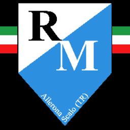 Romeo Menti logo