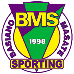Basiano Masate logo