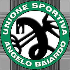 Angelo Baiardo