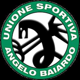 Angelo Baiardo logo