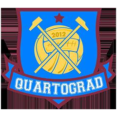 Quartograd