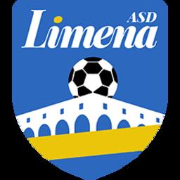Limena logo