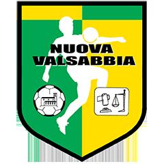 Nuova Valsabbia logo