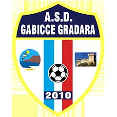 Gabicce Gradara