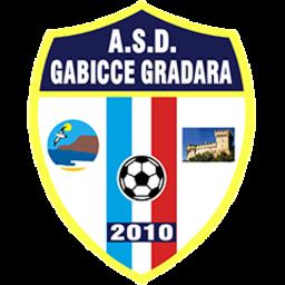 Gabicce Gradara logo