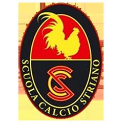 Scuola Calcio Striano