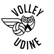 Rizzi Volley